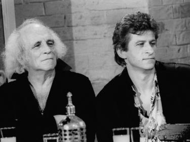 FERRE & THIEFAINE 01-03_1986