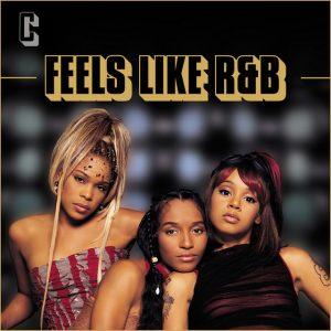 Certified 90s & 2000s Women of R&B playlist