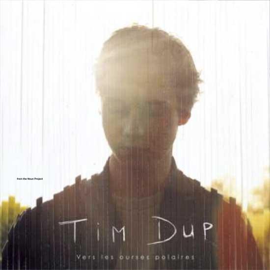 TimDup_VersLesOursesPolaires_EP