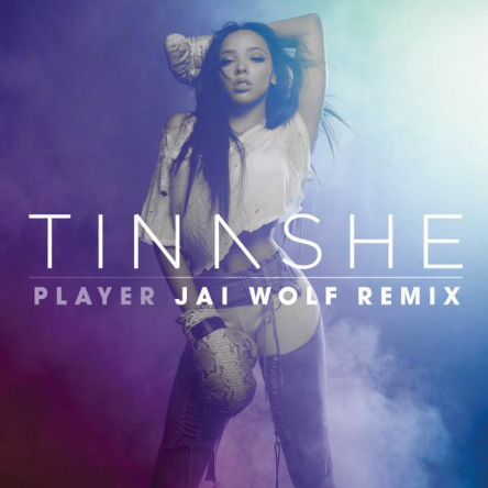 tinashe_player_jaiwolfremix