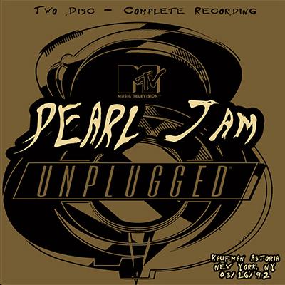 pearljam-unplugged