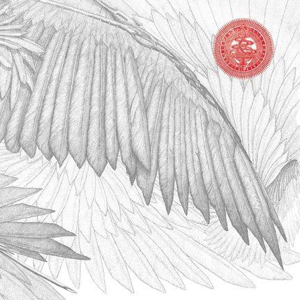 thebug-angelsanddevils