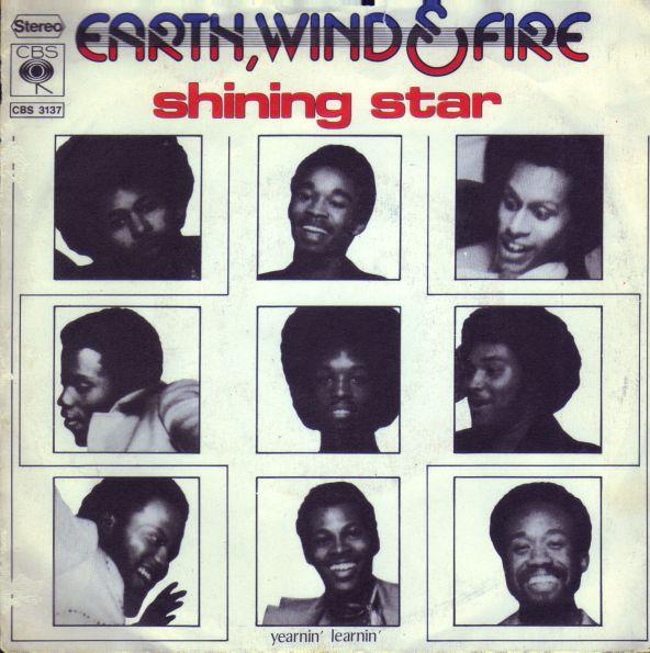 Shining_Star_Earth,_Wind_&_Fire