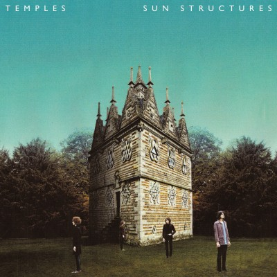 Temples-Sun-Structures