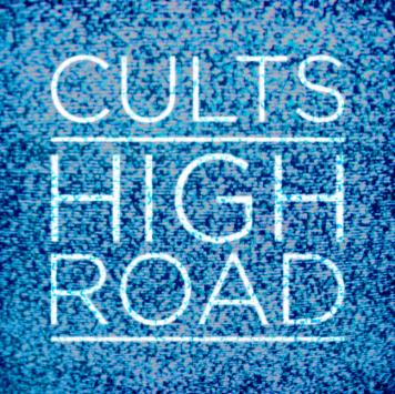cults_highroad