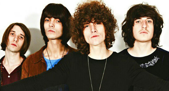 temples1