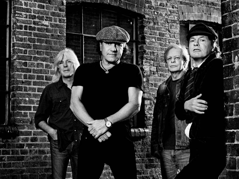 ACDC-rockorbust