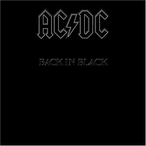 Acdc_backinblack_cover