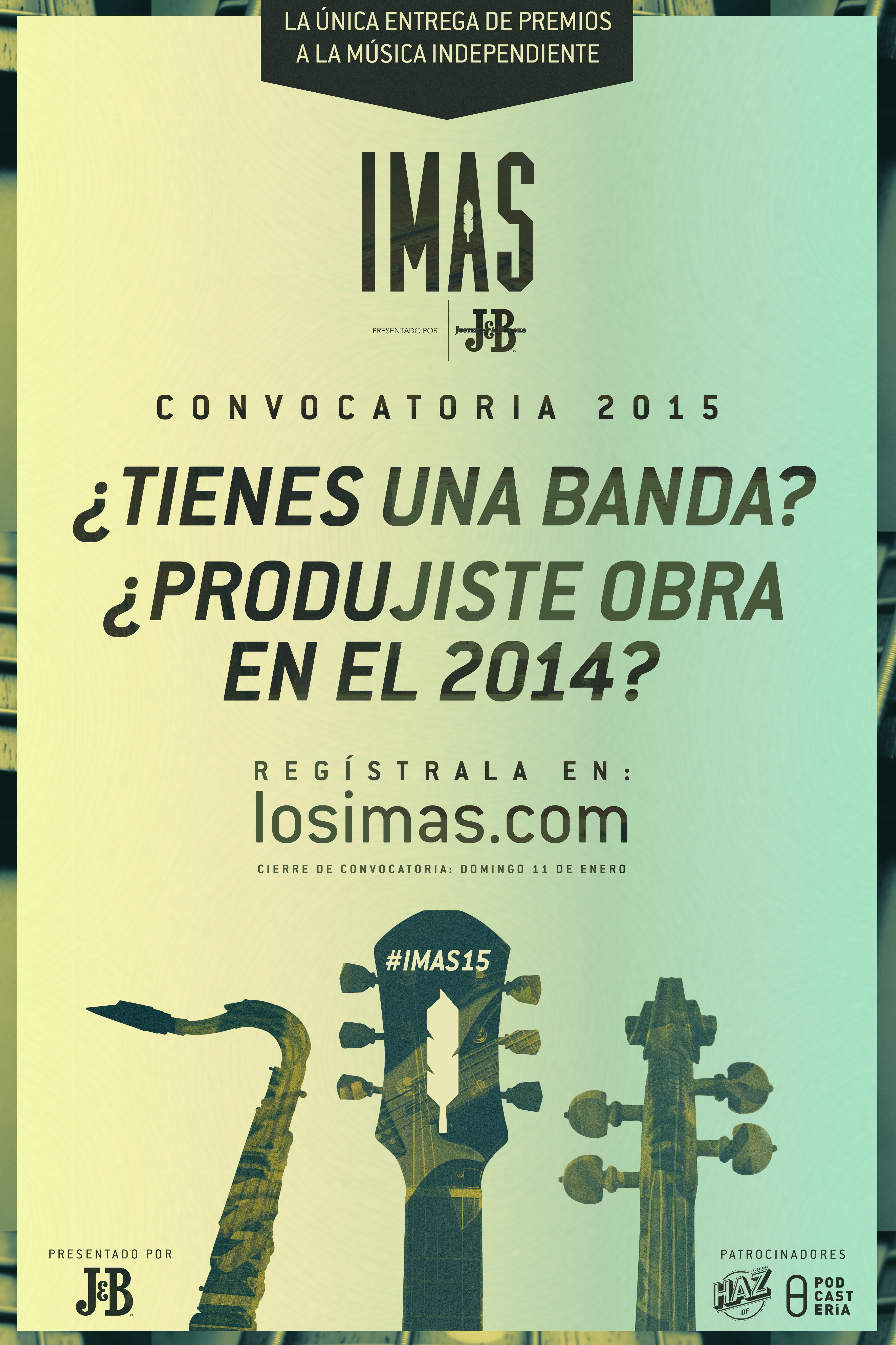 Poster_IMAS15