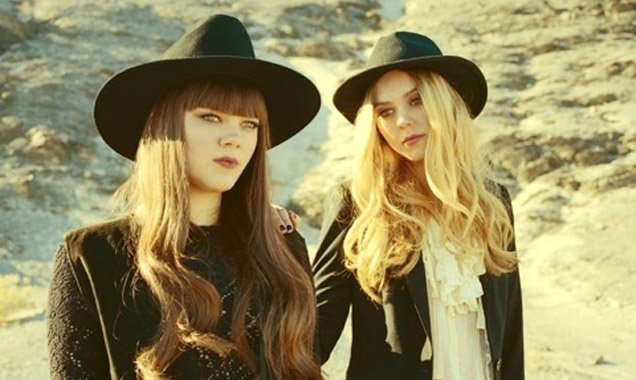 first-aid-kit-stay-gold-2014-promo-636