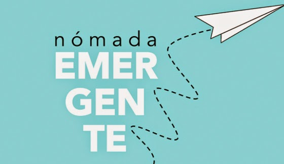nomada-emergente coc4ine