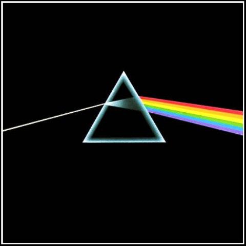 pinkfloyd-album-dark_side_of_the_moon