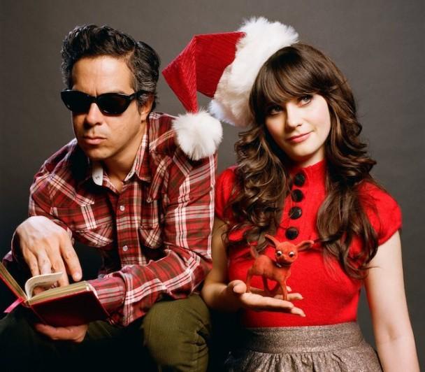 She-Him-christmas