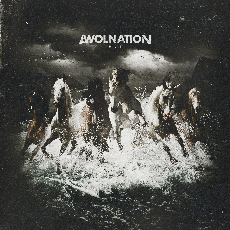 AWOLNATION-Run-Album-Cover-Artwork