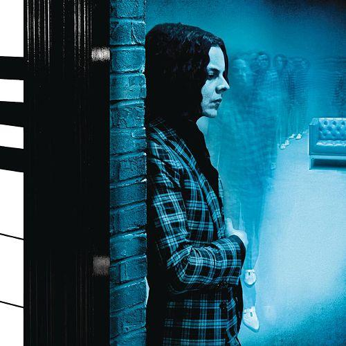 Jack_White_-_Lazaretto_official_single_cover_art