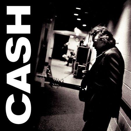 JohnnyCash-AmericanIII