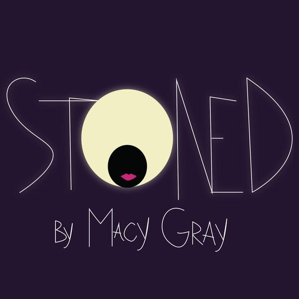 Macy-Gray-Stoned