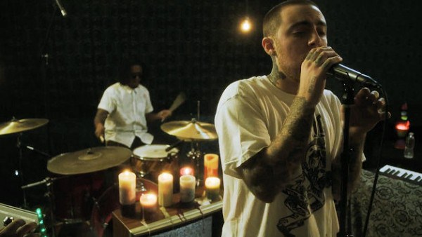mac-miller-objects-in-the-mirror-600×338