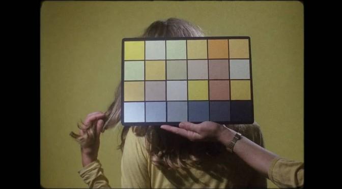 A Nice Idea Every Day, videos dinámicos y contemporáneos. #ArteQueSuena