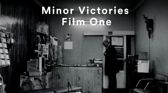 minor-victories-ropes