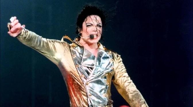 Sony Music está por comprar la mitad del patrimonio musical de Michael Jackson