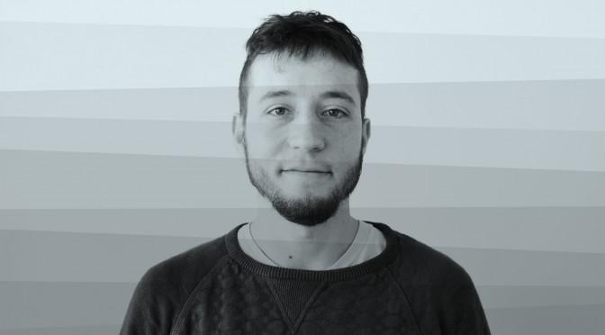 Borchi estrena 'Vudú! EP' en físico