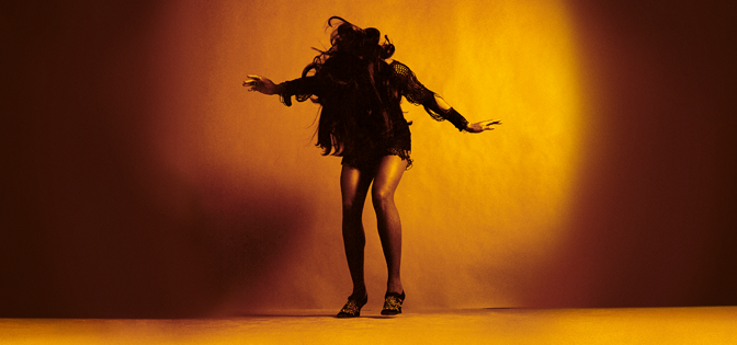 "#TrackDelDía: The Last Shadow Puppets – ""Aviation"""