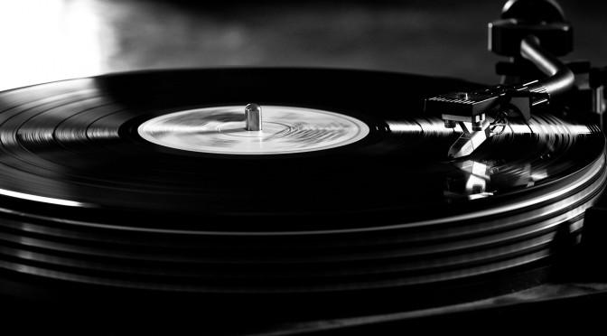 ¿Qué nos espera en el próximo Record Store Day?