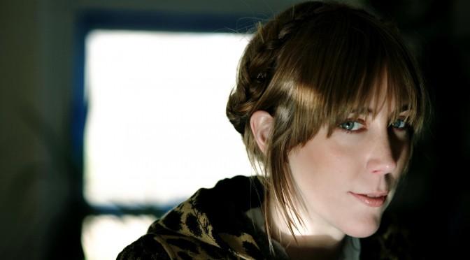 Beth Orton hace mancuerna con Fuck Buttons para nuevo álbum