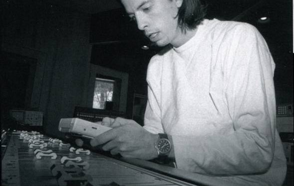 davegrohl-1992