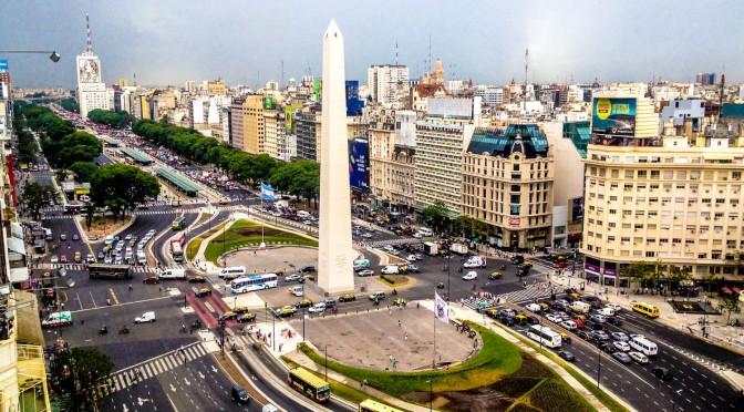 Prohiben festivales de electrónica en Buenos Aires