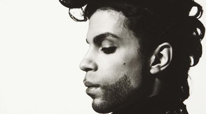 Prince ha muerto a los 57 años de edad