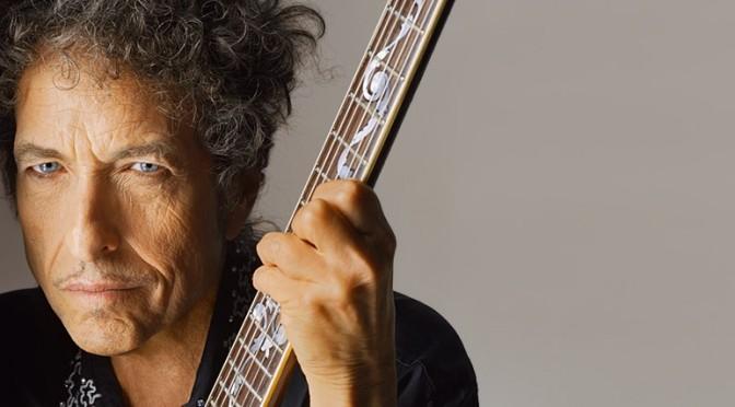 Surgirá una nueva serie inspirada en personajes de Bob Dylan