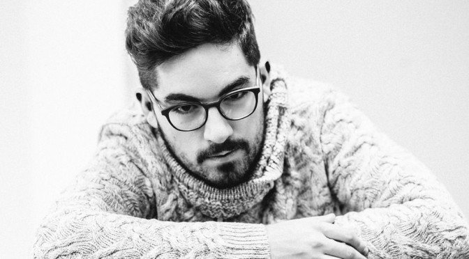 Conozcan a Siloé una revelación del pop en español