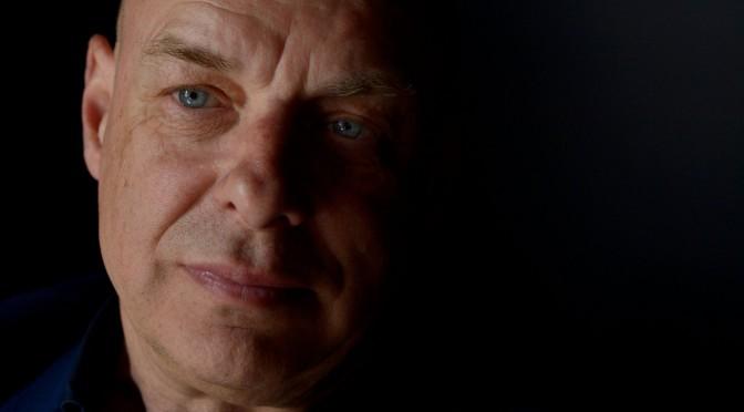 Brian Eno lanza un cover a The Velvet Underground