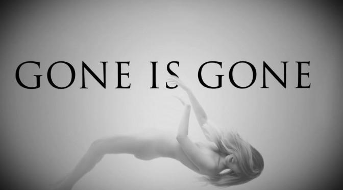 El súper grupo Gone is Gone tiene un nuevo track