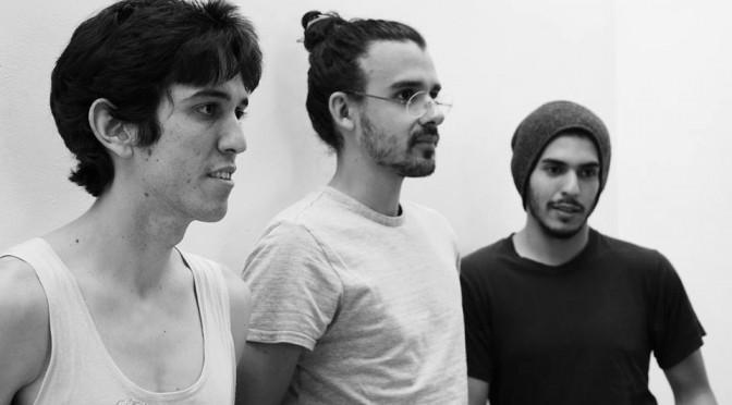 Conoce Muntalpa, la banda mexicana que cuenta historias del subconsciente. #EnLaMira