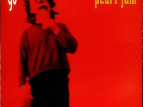 "Pearl Jam – ""Go"". #TrackDelDía"