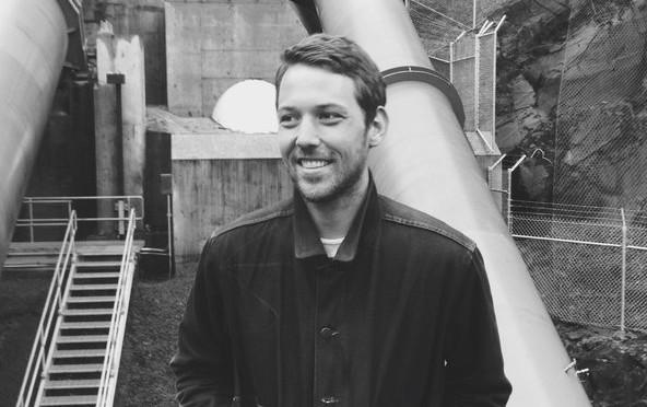 Robin Pecknold de Fleet Foxes estrena nuevo track en solitario