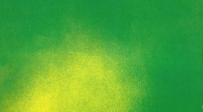 """Pescado Rabioso – """"Cantata de Puentes Amarillos"""". #TrackDelDía"""