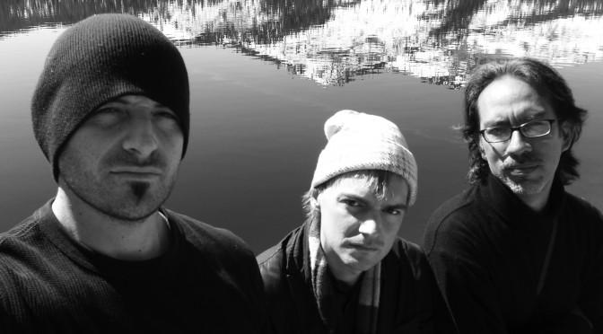 A Love Electric presentará este 7 de mayo su álbum 'Psychmonde'