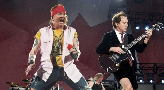 axl-acdc