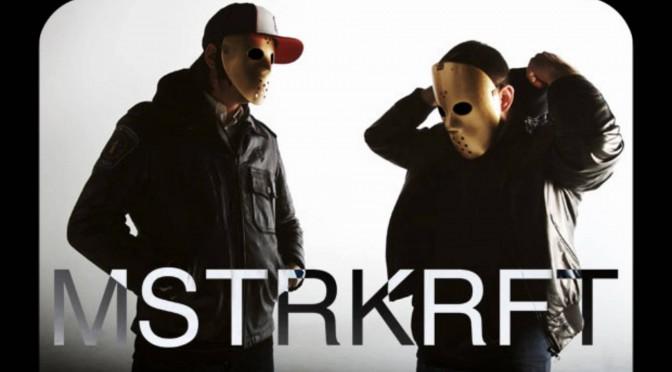 MSTRKRFT anunció la llegada de 'Operator', su nuevo álbum