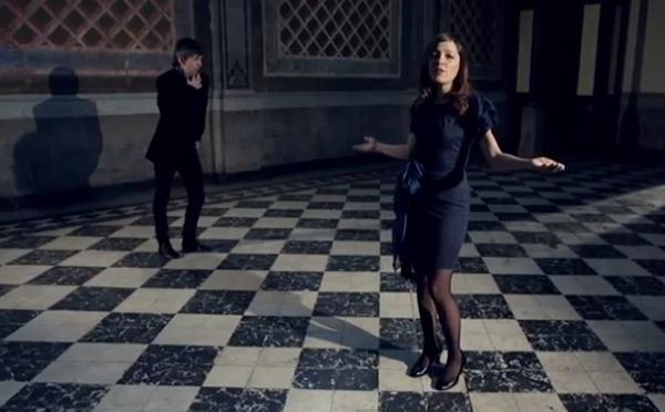 "Natalia Lafourcade – ""Amor, Amor de mis Amores"". #TrackDelDía"
