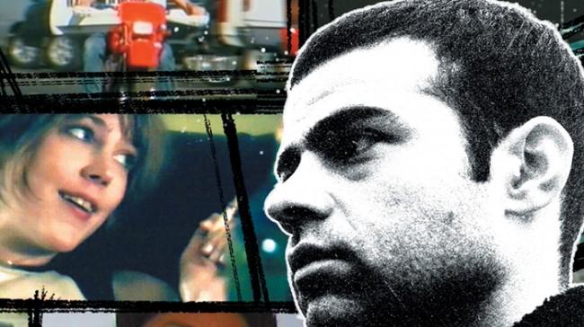 Llegará una nueva edición de Southlander, el filme de 2001