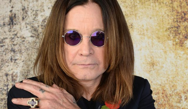 Ozzy Osbourne no quiere que sea el final de Black Sabbath