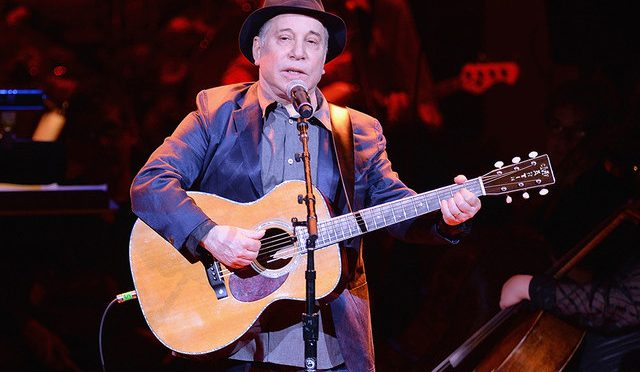 2016_PaulSimon_GettyImages-485403125_060616