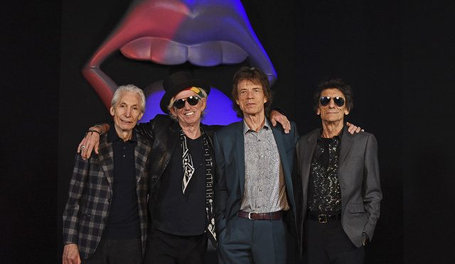 2016_TheRollingStones_Exhibitionism_GettyImages-519101124_040416