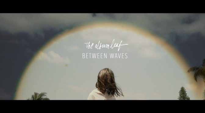 betweenwaves