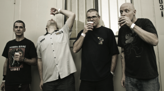 descendents-bonus-cup-now-bill-stevenson-chris-shary